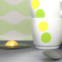 coffe cup_6_b2.png